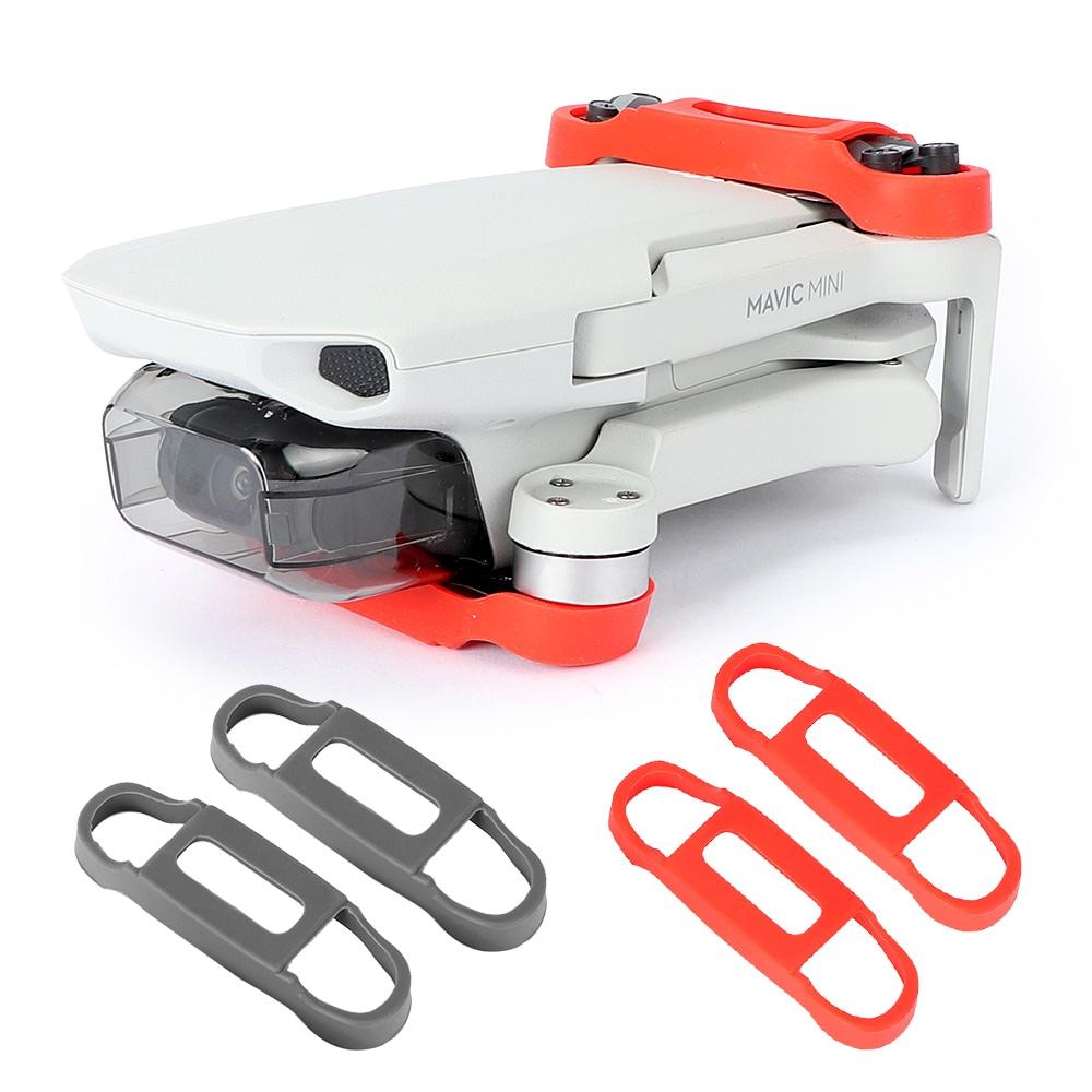 New-Mavic-Mini-Mavic-Mini-2-Silicone-Propeller-Holder-Fixed-Stabilizers-Protective-for-DJI-Mavic-Mini.jpg