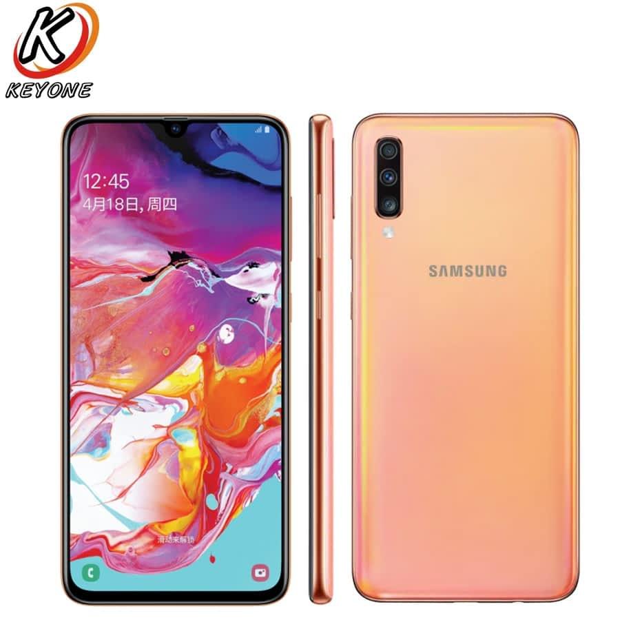 New-Samsung-Galaxy-A70-A7050-Mobile-Phone-6-7-8GB-RAM-128GB-ROM-Snapdragon-675-Octa-7.jpg
