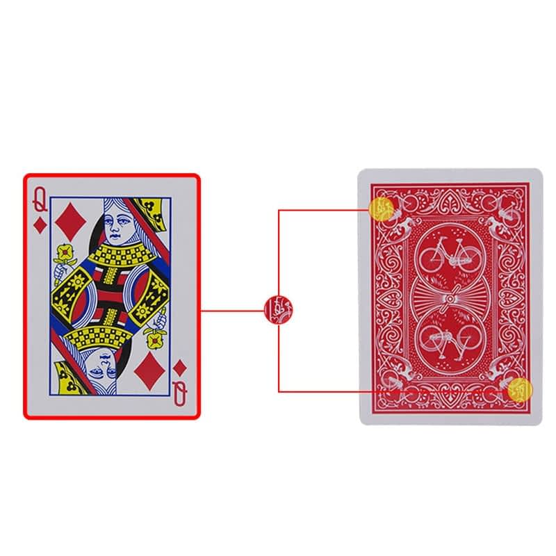 New-Secret-Marked-Poker-Cards-See-Through-Playing-Cards-Magic-Toys-simple-but-unexpected-Magic-Tricks-7.jpg
