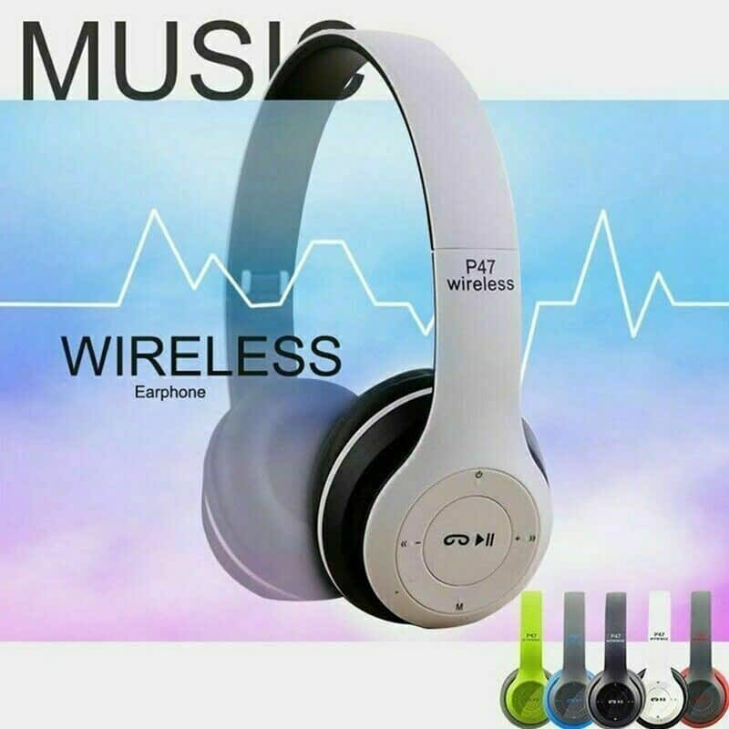 New-Wireless-Headset-Bluetooth-Headset-Foldable-Stereo-Headset-Gaming-Headset-with-Microphone-for-Pc-Mobile-Phone-6.jpg