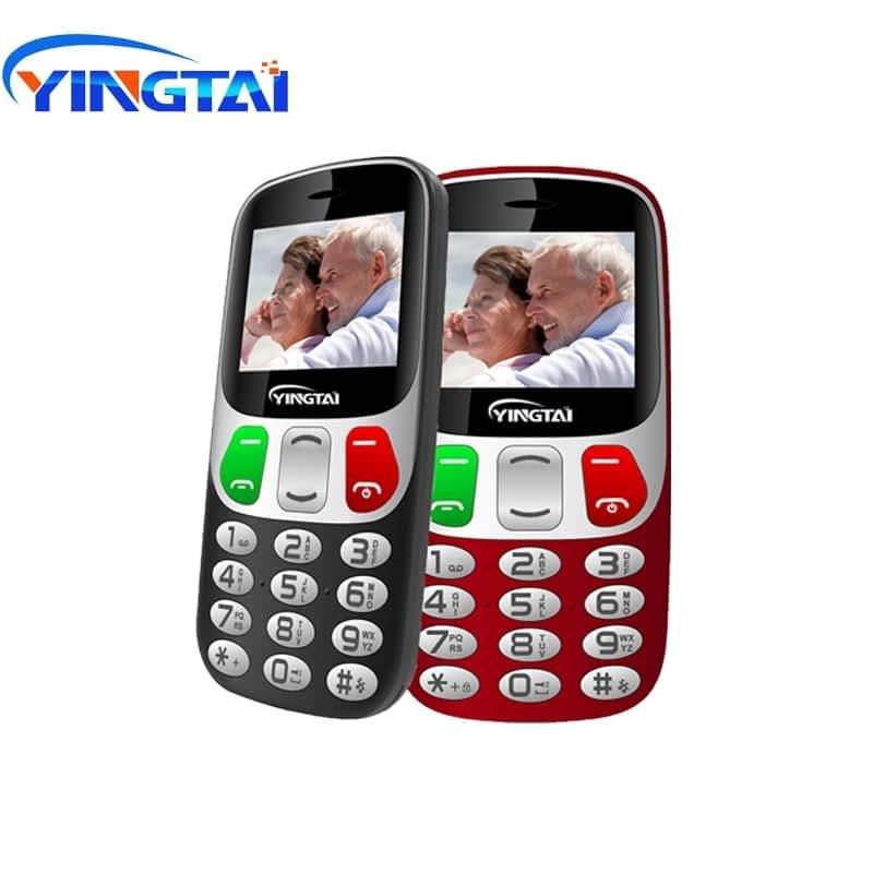 New-model-Old-Man-2G-GSM-Mobile-Phone-YINGTAI-T47-Strong-Torch-Senior-Cellphone-for-Elderly-7.jpg