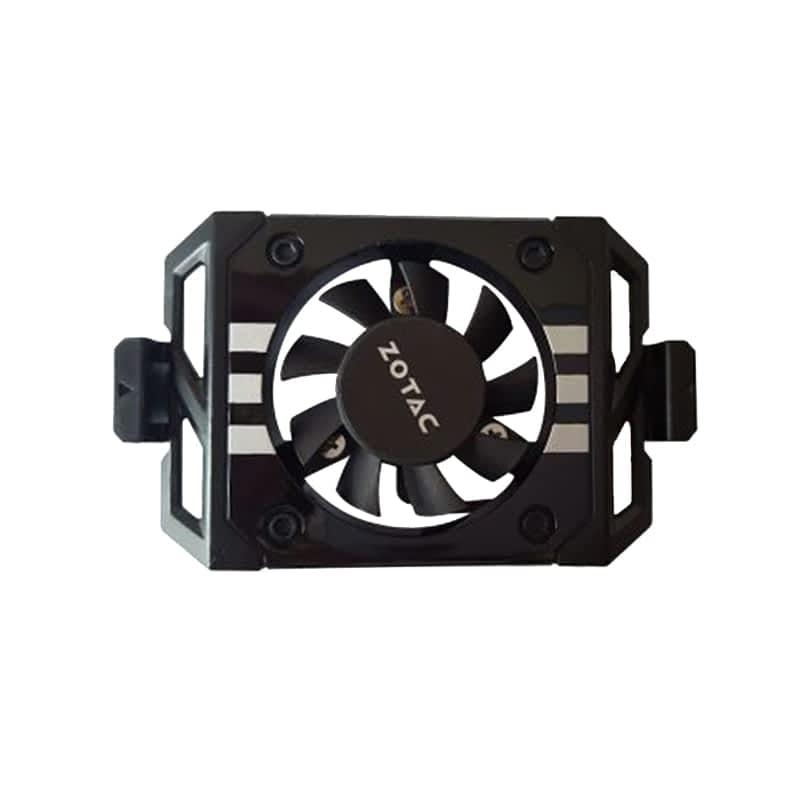 Newest-ESLOTH-Computer-Components-For-ZOTAC-Compatible-GTX-1060-1070-1080-Extreme-PLUS-OC-Graphics-Card.jpg
