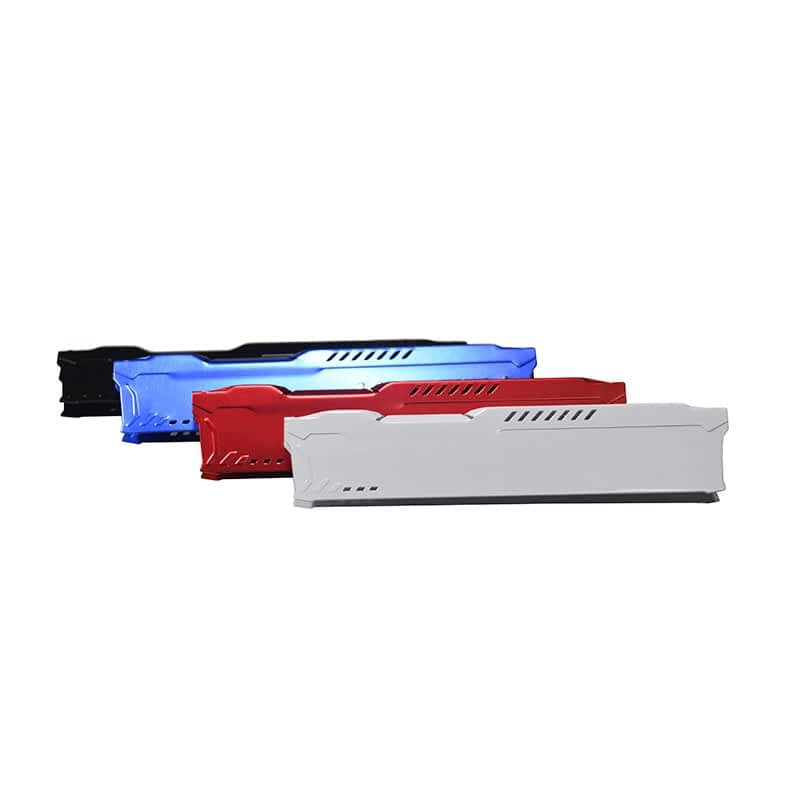 Newest-Esloth-Computer-Components-King-E02-Heatsink-Case-Compatible-Main-Desktop-PC-DDR-DDR2-DDR3-DDR4.jpg