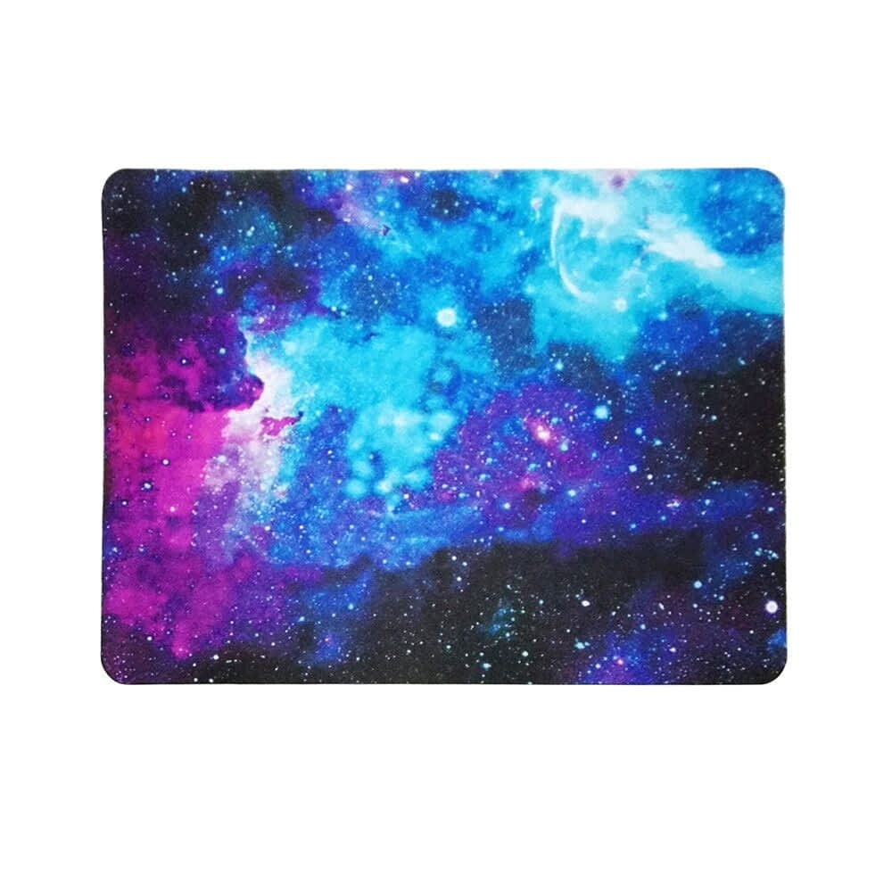 Non-slip-Tie-Dye-Professional-Mousepad-Rectangle-Shape-Rubber-Gaming-Mouse-Pad-Waterproof-Desk-Mat-Office.jpg