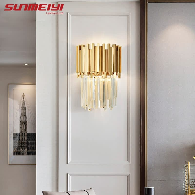 Nordic-Wall-Lamps-For-Bed-rooms-Gold-Crystal-Living-room-Bathroom-Home-Lighting-Creative-LED-Corridor.jpg