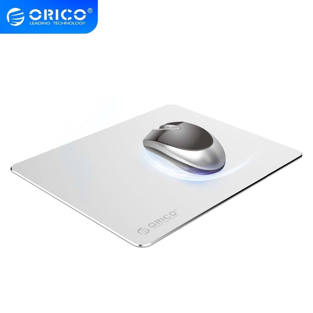 ORICO-Gaming-Aluminum-Mouse-Pad-Thin-Double-Side-Waterproof-Non-slip-Hard-Big-Mouse-Mat-Computer.jpg