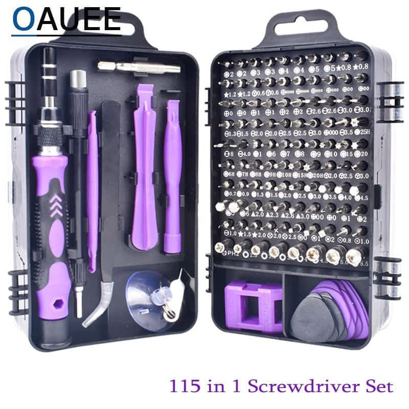 Oauee-25-115-in-1-Screwdriver-Set-Screw-Driver-Bit-Set-Multi-function-Precision-Mobile-Phone.jpg