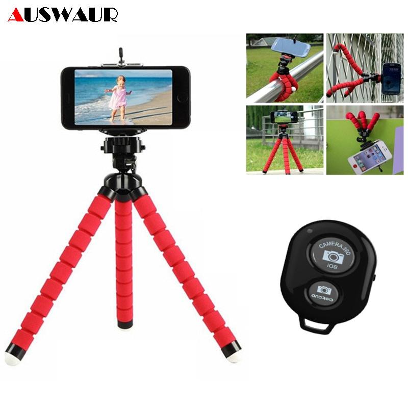 Octopus-Flexible-Tripod-Mobile-Phone-Holder-Bracket-for-iPhone-iPad-Camera-Monopod-Selfie-Support-Mobile-Phone.jpg