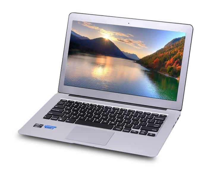 Office-Gaming-Notebook-13-3-HD-Intel-i7-quad-Core-Laptop-Computer-8G-128G-SSD-free.jpg