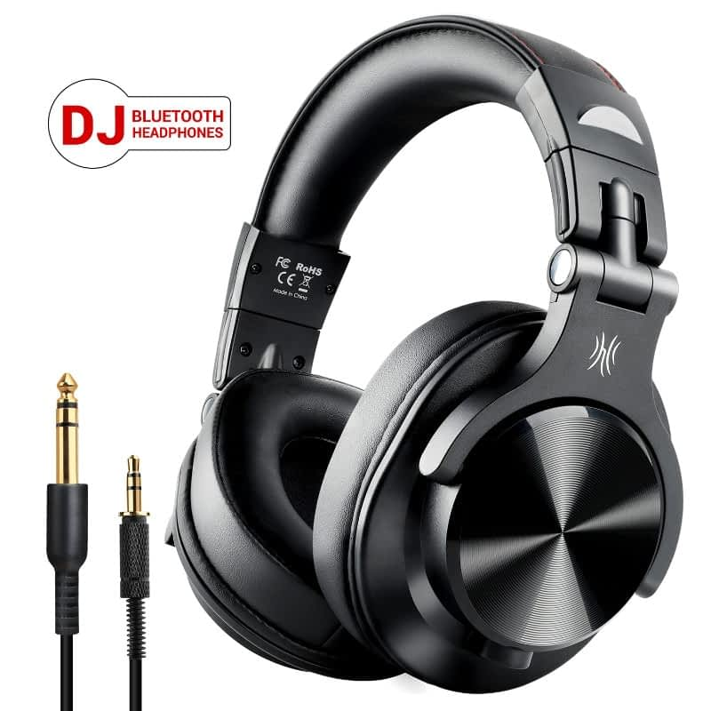 OneOdio-A70-Wireless-Bluetooth-Headphones-Over-Ear-Professional-Studio-Recording-Monitor-Wired-DJ-Headset-With-Microphone.jpg