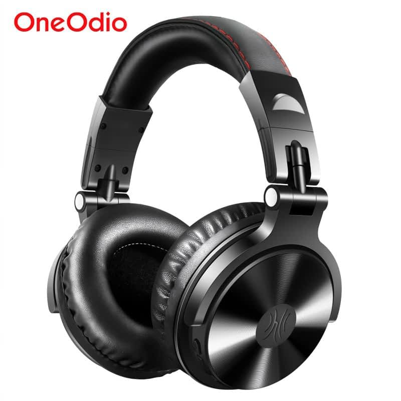 Oneodio-Bluetooth-5-0-Headphone-Foldable-Over-Ear-Stereo-Wireless-Headset-Studio-Headphones-With-Microphone-For.jpg