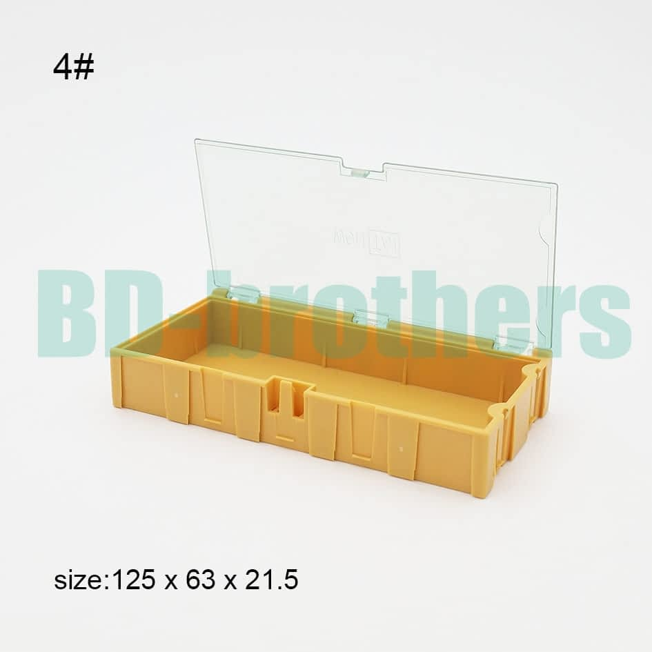 Original-4-Yellow-Component-storage-box-Square-IC-Components-Boxes-SMT-SMD-Wentai-Boxes-Combination-Tool.jpg