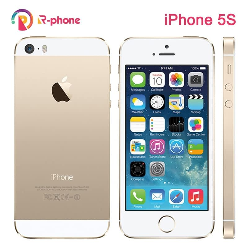 Original-4G-iPhone-5S-A1457-Mobile-Phone-Dual-Core-4-8MP-WIFI-3G-iPhone5s-Unlocked-Cellphones.jpg