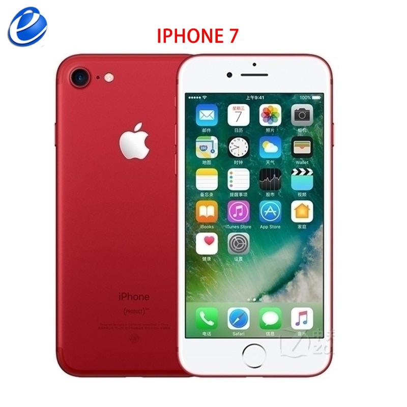 Original-Apple-iPhone-7-4-7-32GB-iphone7-IOS-4g-lte-Fingerprint-cellphone-good-as-s8-2.jpg
