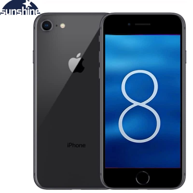 Original-Apple-iPhone-8-2G-RAM-64GB-256GB-ROM-Fingerprint-Cellphone-4G-LTE-4-7-12.jpg