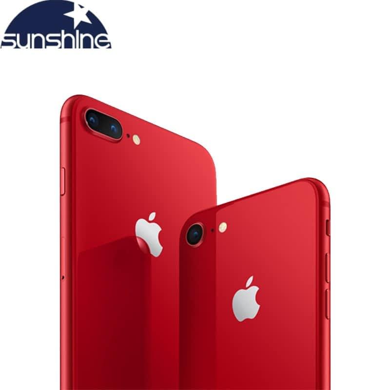 Original-Apple-iPhone-8-8-Plus-2G-RAM-64GB-256GB-ROM-Fingerprint-Cellphone-4G-LTE-4.jpg