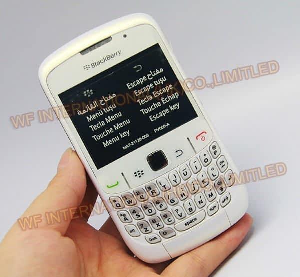 Original-BlackBerry-8520-Curve-Mobile-Phone-Smartphone-Unlocked-3G-WIFI-Bluetooth-8520-Cellphone-White.jpg