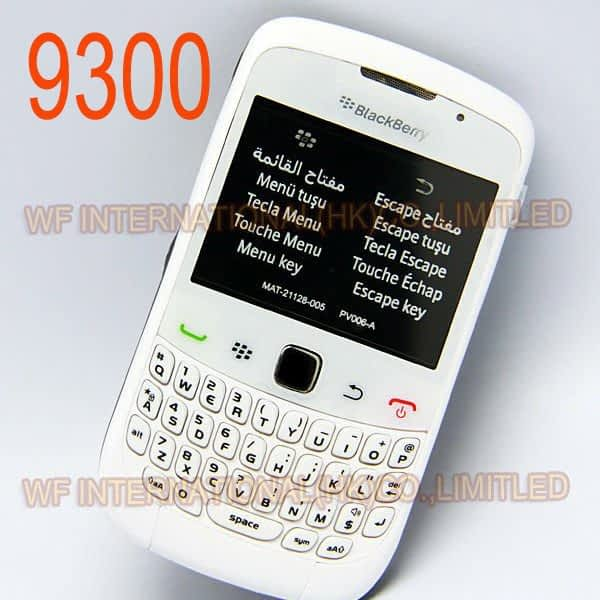 Original-BlackBerry-9300-Curve-Mobile-Phone-Smartphone-Unlocked-3G-WIFI-Bluetooth-Cellphone-White.jpg