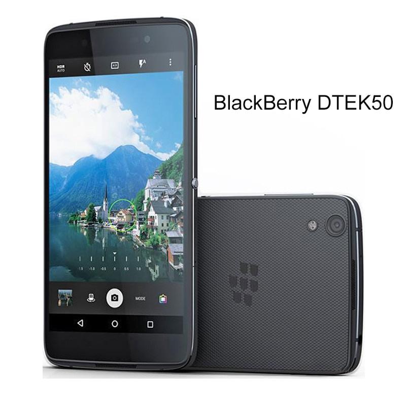 Original-BlackBerry-DTEK50-Octa-core-13MP-5-2-16GB-ROM-3GB-RAM-Refurbished-Cellphone-3G-4G.jpg