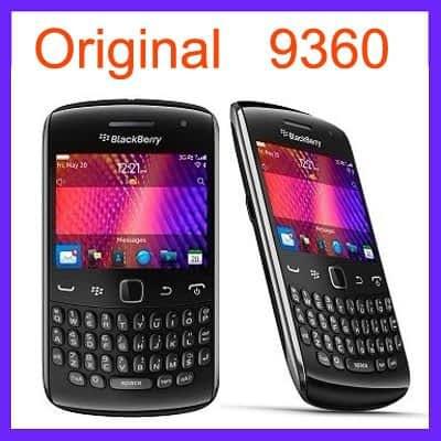 Original-Blackberry-9360-Mobile-Phone-5MP-3G-WIFI-GPS-Bluetooth-Qwerty-Unlocked-9360-Cellphone-One-year.jpg