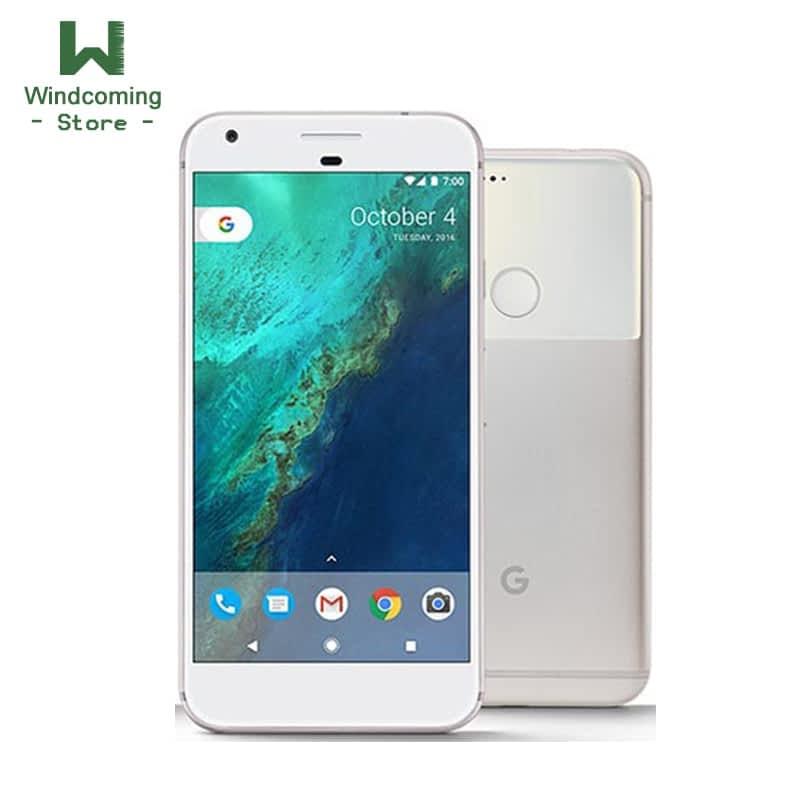 Original-Google-Pixel-XL-4GB-RAM-32GB-128GB-ROM-4G-LTE-Android-Mobile-phone-5-5.jpg