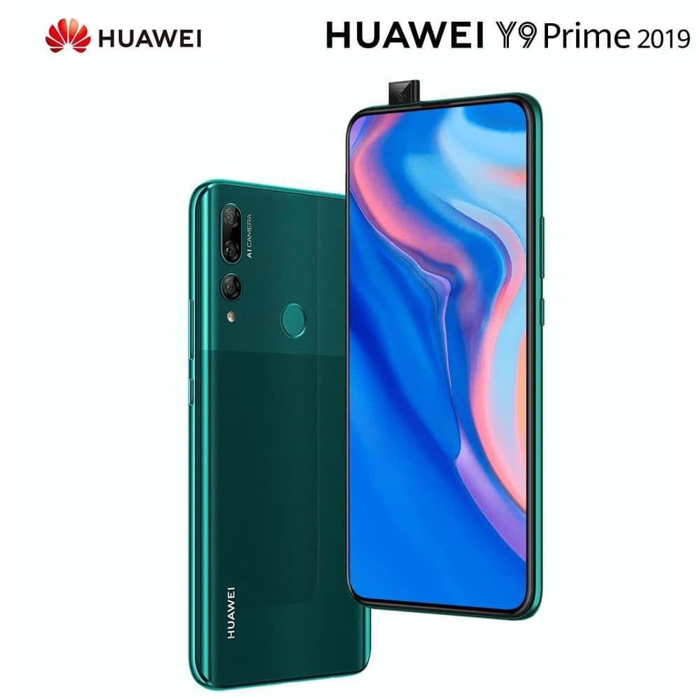 Original-HUAWEI-Y9-Prime-Mobile-phone-4G-RAM-128GB-ROM-Kirin710-Smartphone-6-59-inch-screen-7.jpg
