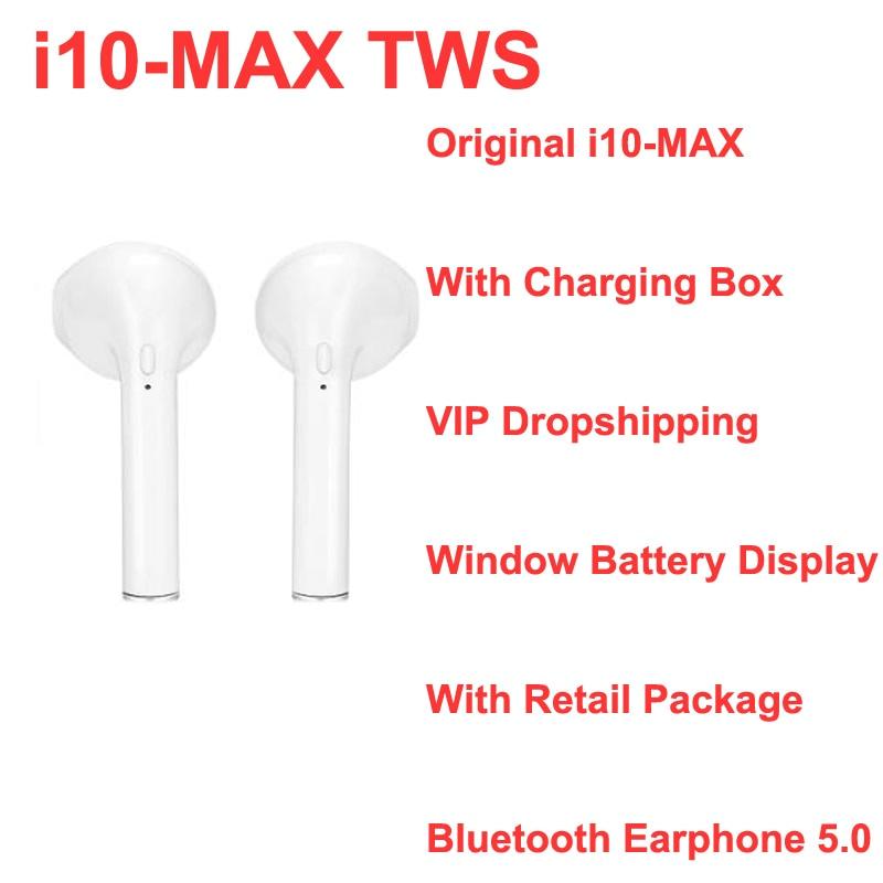 Original-I10-MAX-TWS-Earphones-Wireless-Bluetooth-Headphones-Sport-Earbud-Headset-With-Microphone-Charging-Box-For-7.jpg