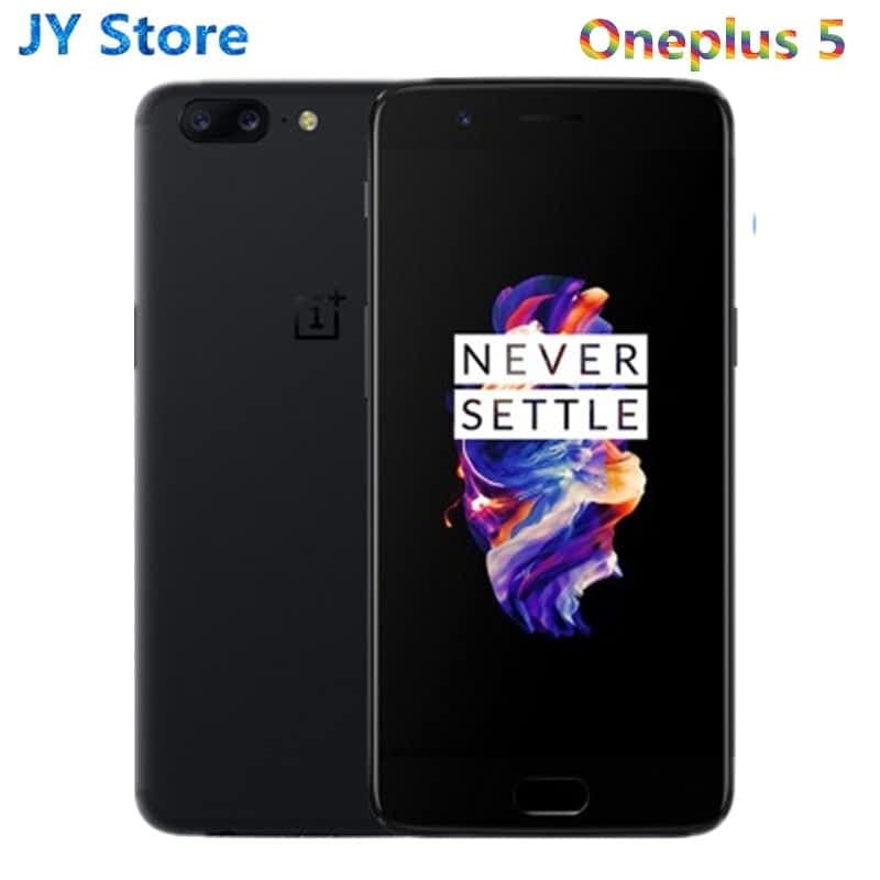 Original-New-Oneplus-5-6GB-RAM-64GB-ROM-Snapdragon-835-Octa-Core-Android-Dash-Charge-Fingerprint.jpg