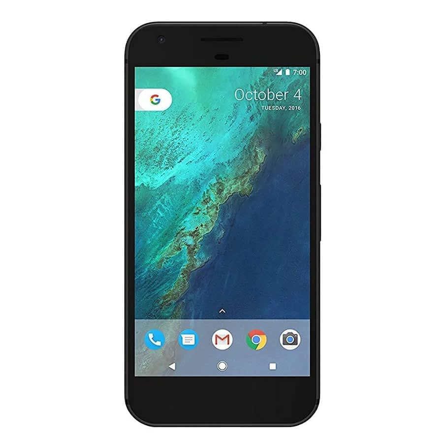 Original-New-US-Version-Google-Pixel-XL-LTE-Mobile-Phone-5-5-4GB-RAM-32-128GB-3