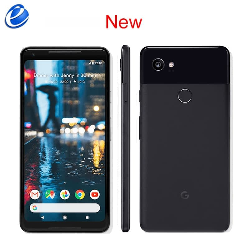 Original-New-Unlocked-Google-Pixel-2-XL-128G6-0-inch-Octa-Core-Single-sim-4G-LTE.jpg