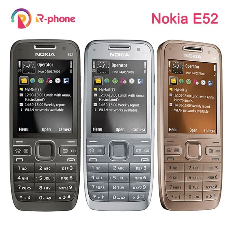 Original-Nokia-E52-2G-3G-Unlocked-Mobile-Phone-3MP-Refurbished-Cellphone-Hebrew-Arabic-English-Russian-Keyboard-7.jpg