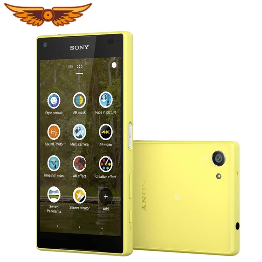 Original-Sony-Z5-Compact-SO-02H-Unlocked-2GB-RAM-32GB-ROM-Android-Quad-Core-Quad-Core.jpg