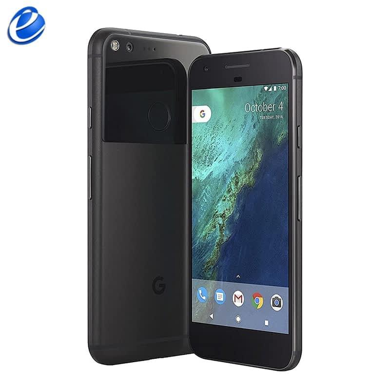 Original-Unlocked-Google-Pixel-5-0-Pixel-XL-5-5-inch-Quad-Core-Single-sim-4G.jpg