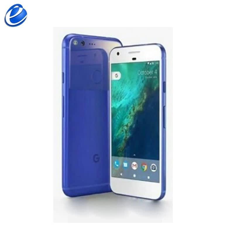Original-Unlocked-Google-Pixel-5-0-inch-Quad-Core-Single-sim-4G-LTE-Android-cellphone-4GB.jpg