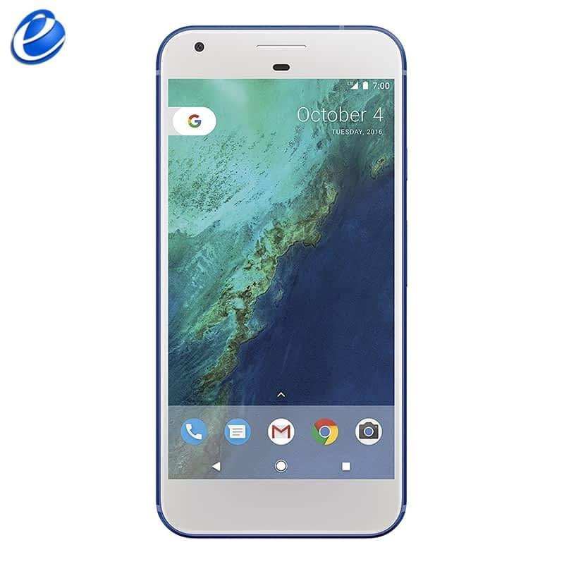 Original-Unlocked-Google-Pixel-XL-5-5-inch-Quad-Core-Single-sim-4G-LTE-Android-cellphone.jpg