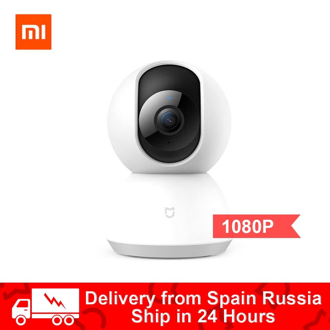 Original-Xiaomi-Mijia-1080P-Smart-Camera-IP-Cam-Webcam-Camcorder-360-Angle-WIFI-Wireless-Night-Vision.jpg