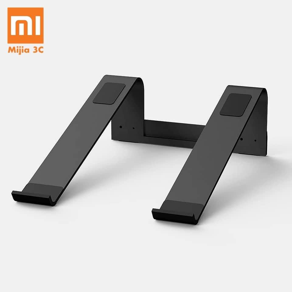 Original-Xiaomi-Mijia-L-Stand-Laptop-Stand-Holder-Notebook-Bracket-Stands-Laptop-Aluminum-Alloy-Material-Laptop.jpg
