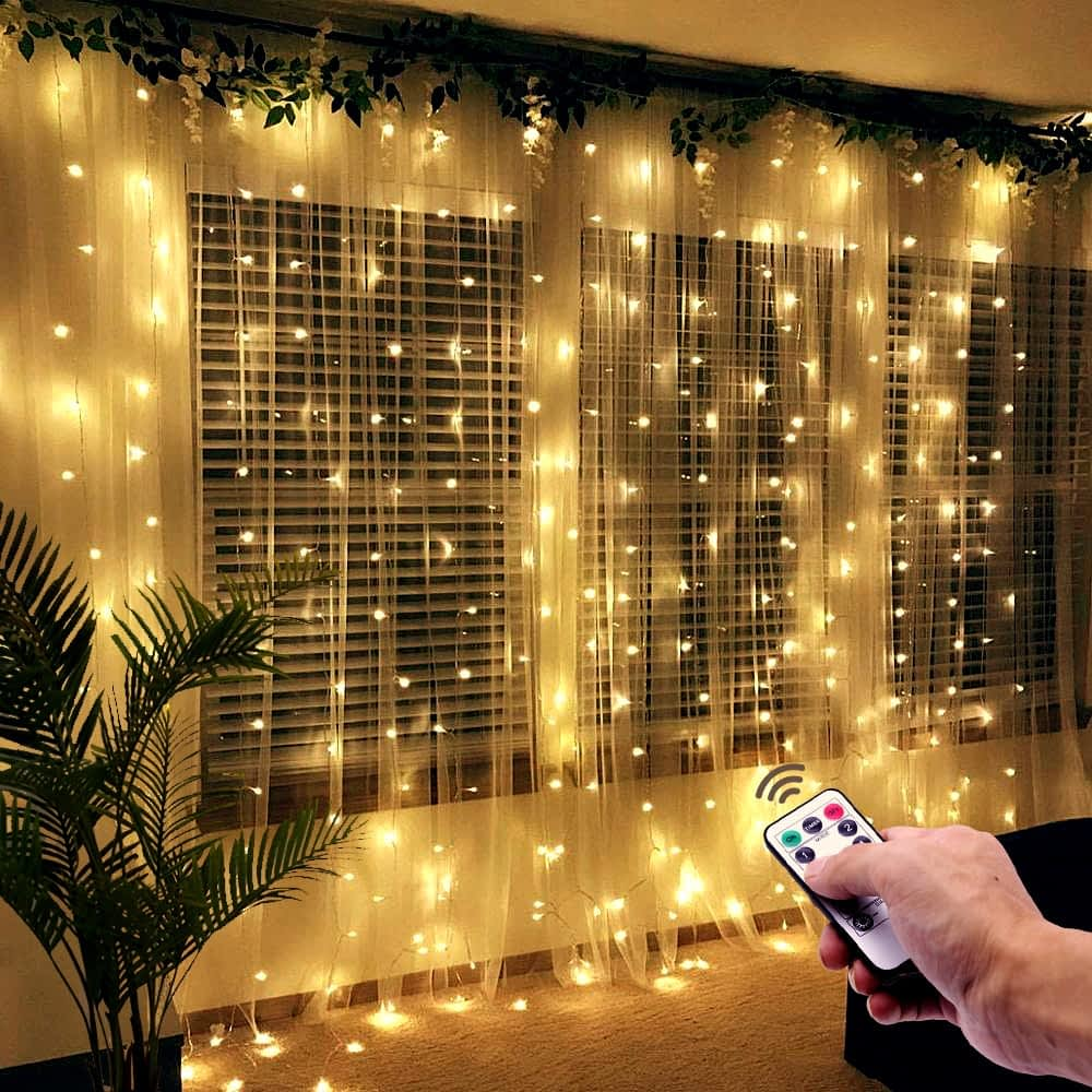 Outdoor-Garden-Icicle-Garland-Wall-Lamps-Christmas-Wedding-LED-Fairy-Lights-DIY-Curtain-String-Remote-Control-7.jpg