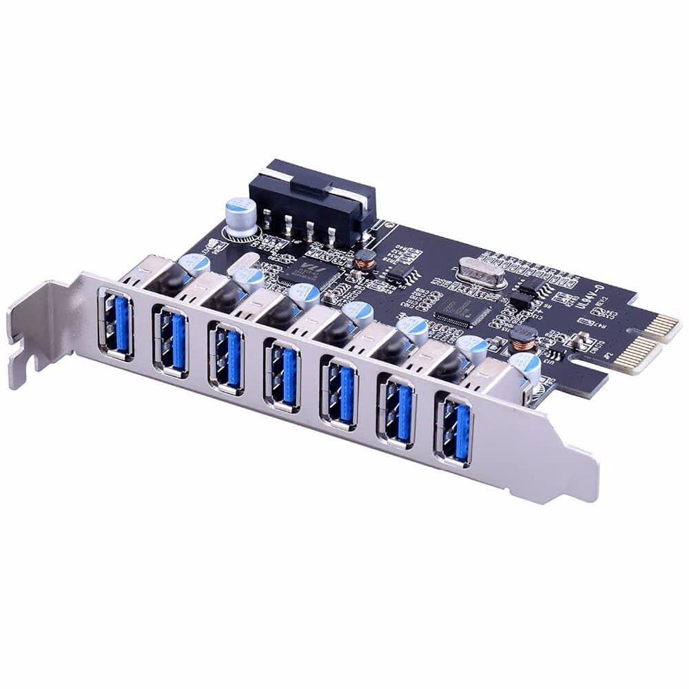 PCI-e-usb-3-0-Expansion-Card-7-port-USB-3-0-PCI-express-Expansion-Card.jpg