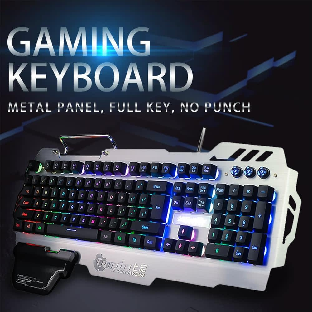 PK-900-104-Keys-USB-Wired-Backlit-Mechanical-Handfeel-Gaming-Keyboard-Backlight-Gaming-Keyboard-with-Phone.jpg