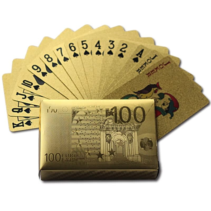 Pack-Travel-Games-Gift-Card-Play-Store-Anime-Playing-Sleeves-Shuffler-Magician-Card-Quality-Playing-Baralho-7.jpg