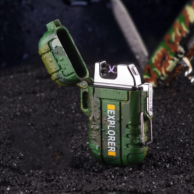 Plasma-Double-Arc-Lighter-USB-Electric-Lighter-Finger-Touch-Printing-Fire-Windproof-Metal-Lighters-Men-Gift-7.jpg