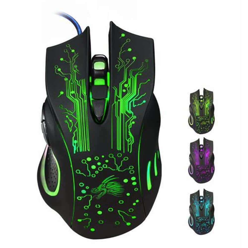 Professional-Gaming-Mouse-6-Keys-USB-Wired-Mouse-PC-Computer-Optical-LED-Backlight-Mice-for-LOL.jpg