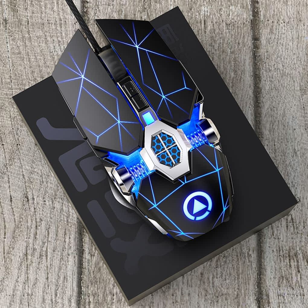 Professional-Wired-Gaming-Mouse-Mechanical-Sensitive-Silent-Mouse-Backlit-3200DPI-Adjust-Computer-Mice-Laptop-USB-Cable.jpg