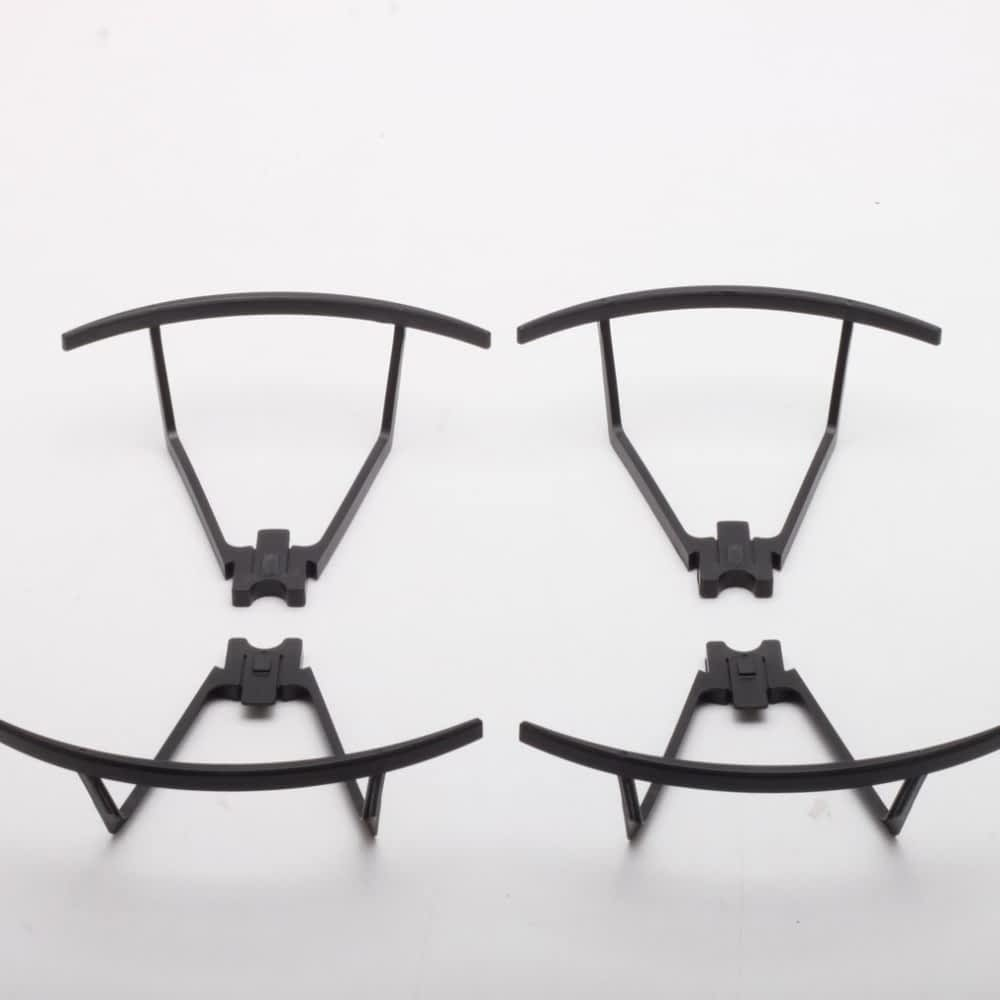 Propeller-Cover-For-Xs809-Visuo-Xs809-Xs809s-Propeller-Protection-Rc-Quadcopter-Kits-Rc-Drones-Parts-Helicopter.jpg