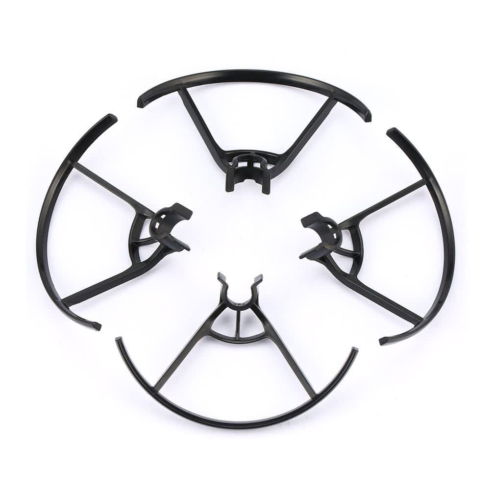 Protect-Propeller-Props-Blades-Spare-Part-Protective-Ring-Propeller-Guard-Blades-Protect-For-DJI-Tello-Drone.jpg