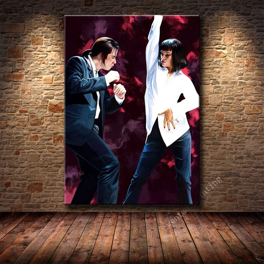 Pulp-Fiction-Quentin-Tarantino-Posters-And-Prints-Canvas-Painting-Wall-Art-Picture-Vintage-Movie-Decorative-Home-7.jpg