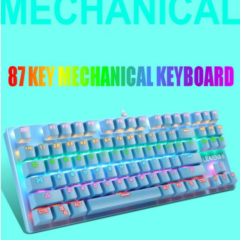 Punk-Mechanical-Keyboard-87-Keys-Green-Axis-Gaming-Competitive-Office-Notebook-Professional-Keyboard-Game-Keyboard-PCAccessories.jpg