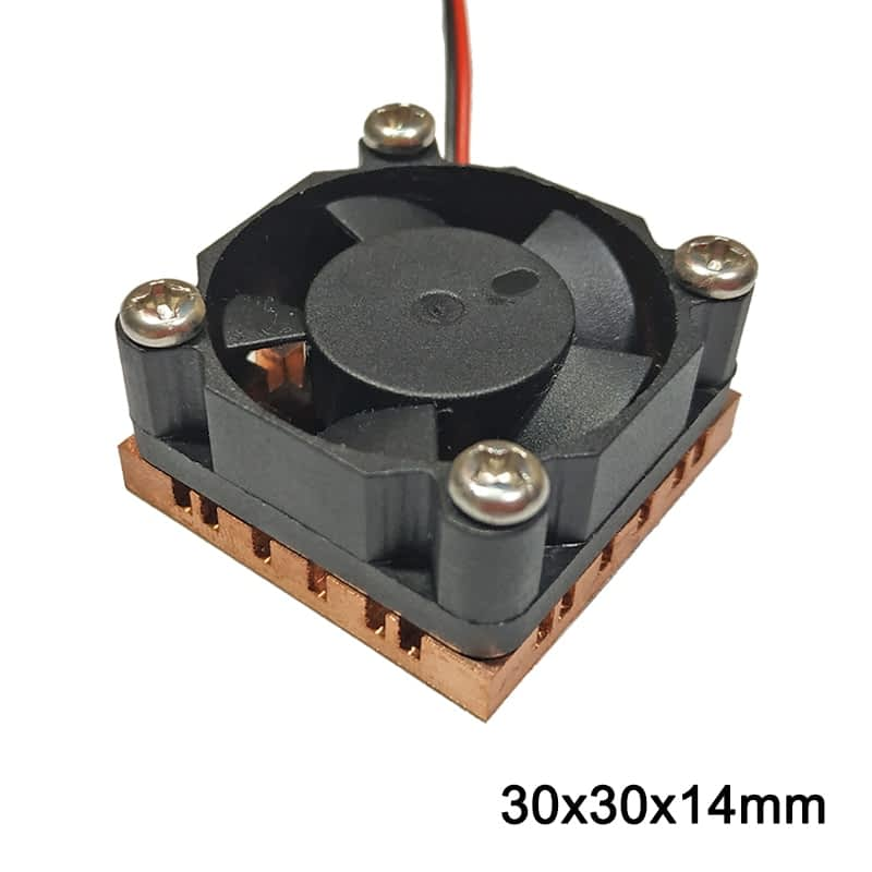 Pure-Copper-Heat-Sink-with-Fan-Adhesive-Back-Cooling-For-Computer-Components-Fans-IC-Chipset-Cooler.jpg