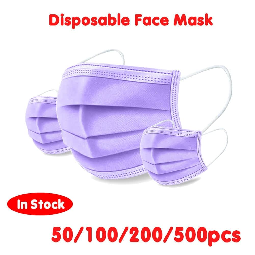 Purple-Masks-Simple-Disposable-Face-Mask-Non-Woven-Anti-Dust-Smog-Breathable-Gauze-With-Elastic-Mouth-7.jpg